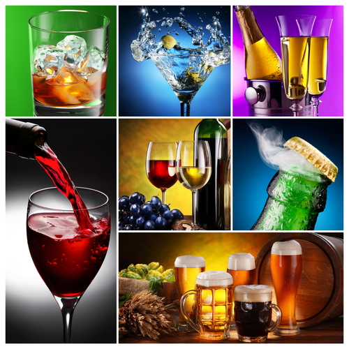 Frequent Urination Drinking Alcohol