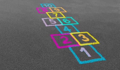 Cómo diseñar una identidad de marca: 10 estrategias