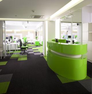 La industria del dise o de interiores est creciendo en for Donde se estudia diseno de interiores