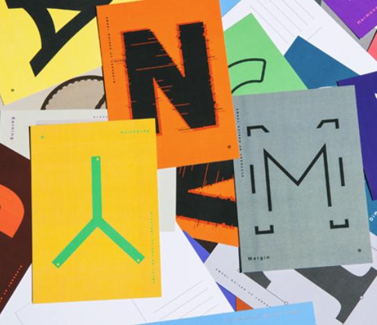De la a a la z el glosario de t rminos sobre dise o for Significado de la palabra minimalista