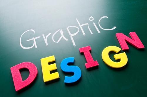 5 programas de diseño gráfico que son tendencia | paredro.com