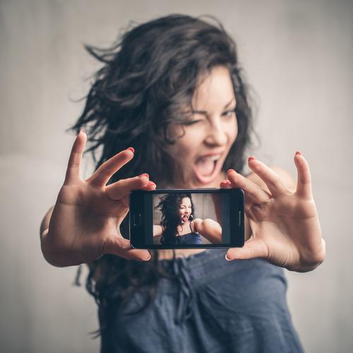 Las 5 mejores app s de fotograf a para android del 2014 for Mejores apps de diseno de interiores