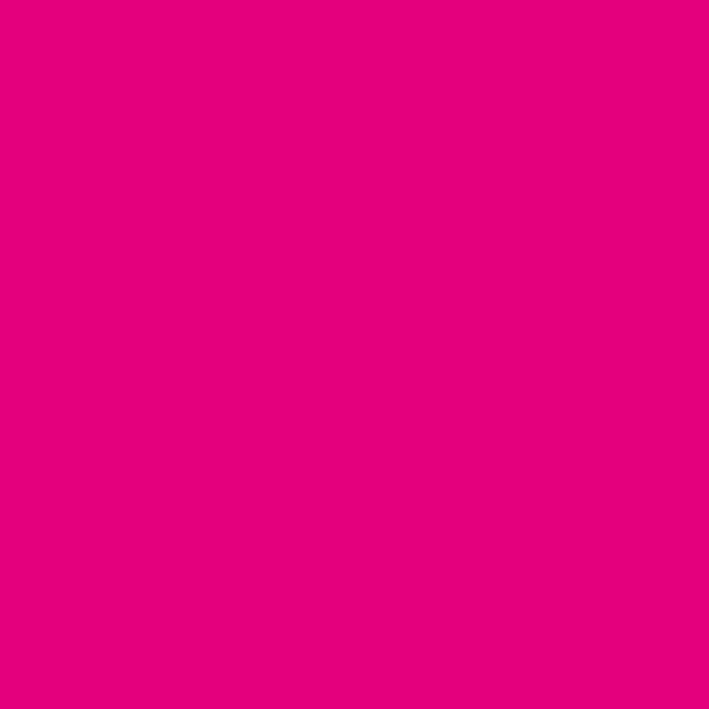 Por qué se llama rosa mexicano?: 3 datos curiosos | paredro.com