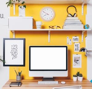 Oficina archives for Elementos para oficina