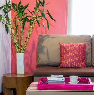 Las nuevas tendencias en artesan a y decoraci n de interiores en expo decoestylo - Ultimas tendencias en decoracion de interiores ...