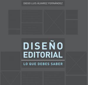 3 libros sobre dise o editorial en descarga libre for Diseno editorial pdf