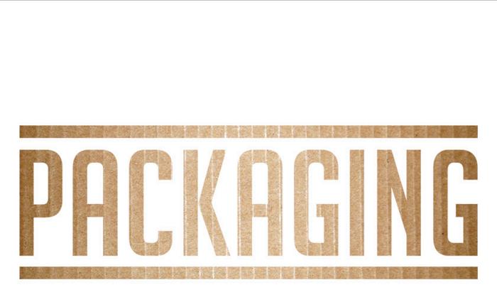 4 consejos para usar la tipografía en packaging
