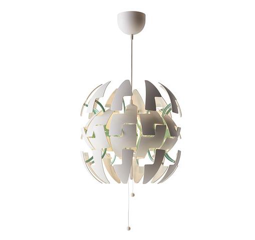 ikea es una de las multinacionales de decoracin y diseo que gracias a sus espectaculares diseos y a sus precios bajos ha logrado encandilar a casi todo - Ikea Diseo