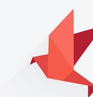 Dilemas del dise o minimalismo vs ornamental for Zapateros de diseno minimalista