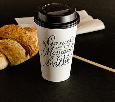 5 Maravillosos Dise Os De Vasos Para Caf