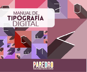 WP Tipografia Digitanl