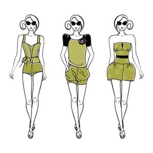 Los 7 pasos que jam s debes olvidar al dise ar ropa - Diseno de interiores wikipedia ...