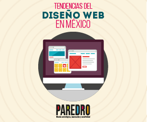 WP Tendencias de diseno
