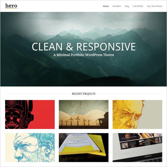 Diseño - Gráfico, Editorial, Web, Moda y más | Paredro.com