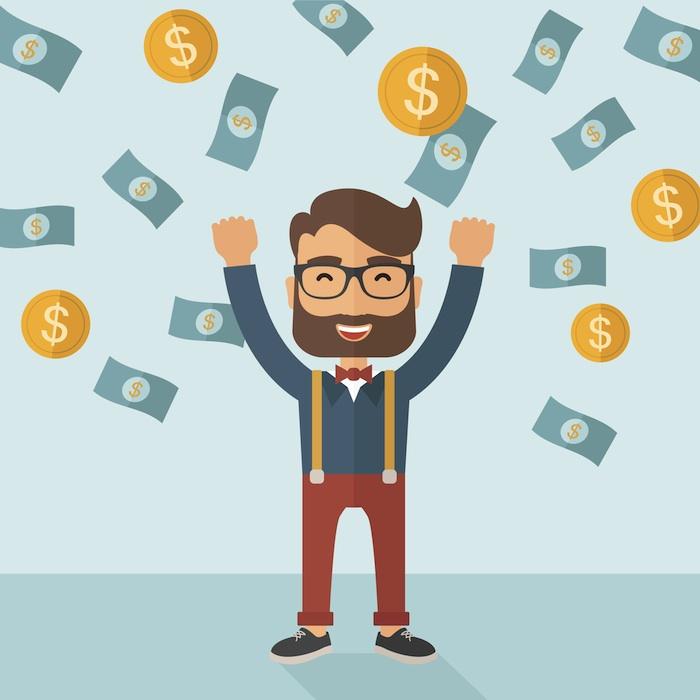 Participa en el Estudio de sueldos y salarios 2016