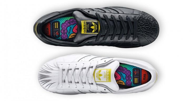 5322ea80e5a39 buscar zapatos adidas baratas - Descuentos de hasta el OFF44%