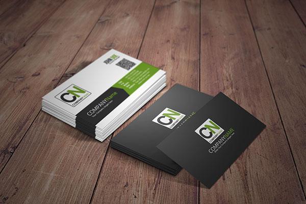 670c190fe7c28 El diseño de tarjetas de presentación es una tarea que sigue teniendo alta  demanda para los creativos visuales y por ello tenemos plantillas en  descarga ...