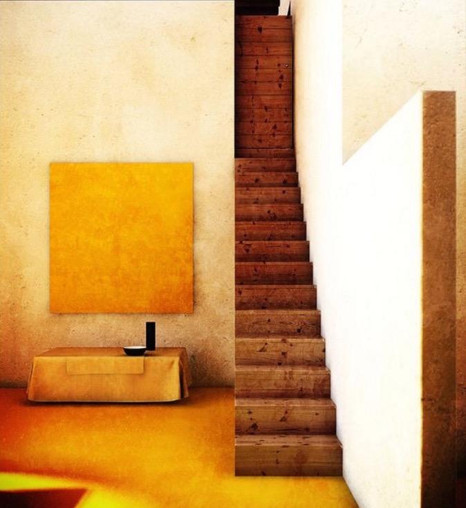 5 inspiradoras obras del arquitecto luis barrag n for Arquitectos importantes