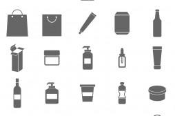 Descubre cinco elementos que, más allá del diseño, deben contener los empaques.
