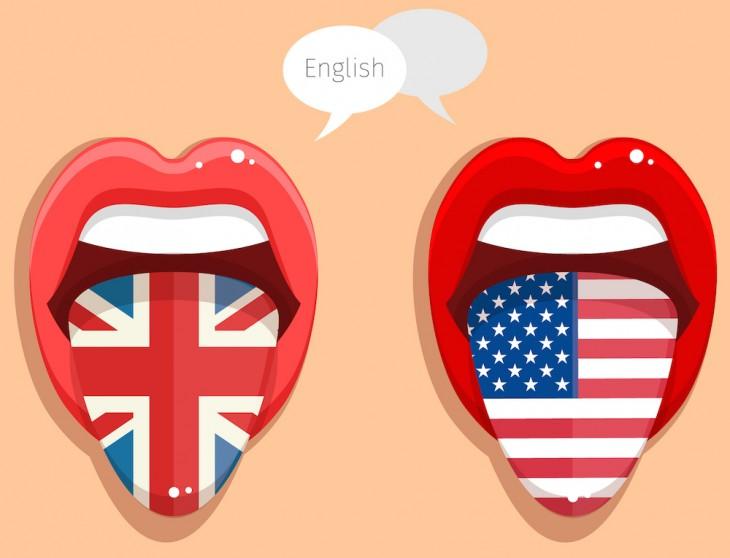 5 Ventajas De Conocer Y Dominar El Idioma Inglés Paredrocom