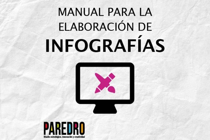 Whitepaper Manual para la elaboración de infografías