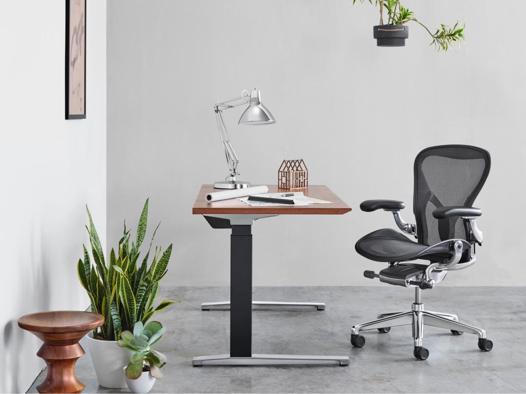 Silla Archives Paredro Com # Muebles Sustentables Df