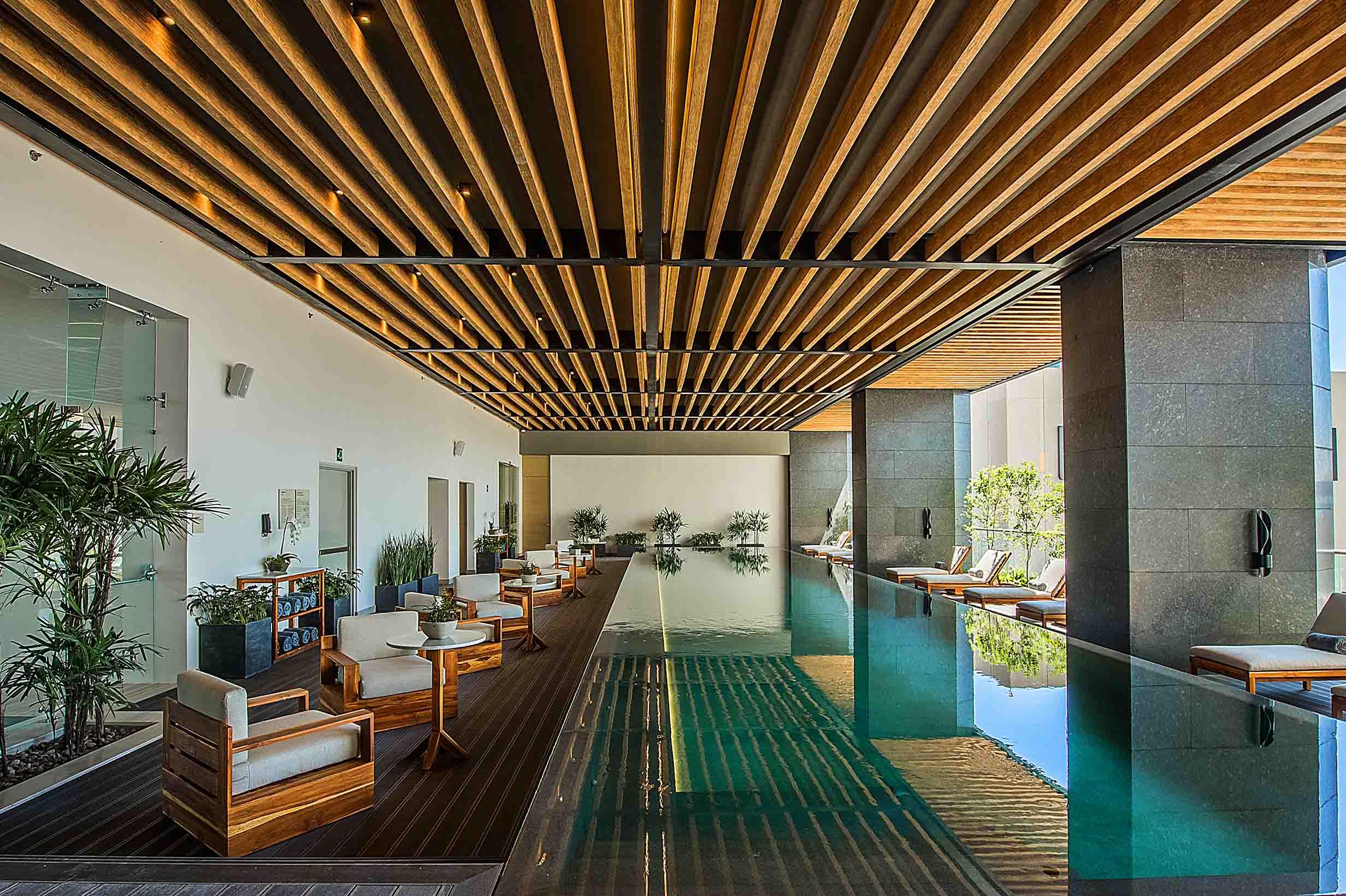 Interiores interiorismo dise o de interiores y m s for Arquitectura de interiores universidades