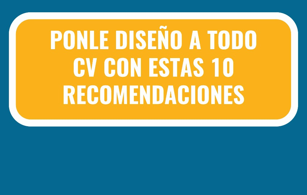 13 Distintos Modelos De Cv Disenados Por Un Estudio Mexicano
