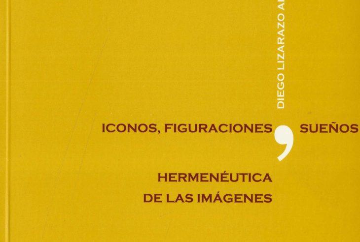 El libro Iconos, Figuraciones, Sueños propone distintosejercicios para aprender a mirar y analizar realmente las imágenes.