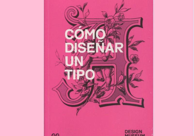 Cómo Diseñar un Tipo explica mediante teorías, la importancia de que el estilo de una tipografía transmita la idea de la palabras.