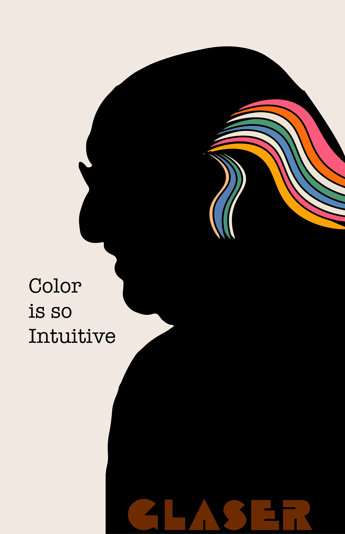 milton glaser Check out famous graphic designer milton glaser's biography, posters, quotes and artwork in a short review on the graphic design blog.