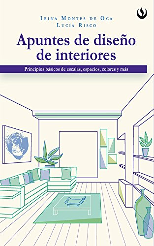 Dise o de interiores archives for Diseno de interiores app