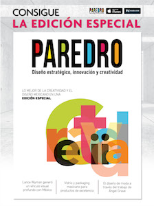 Paredro Revista Digital