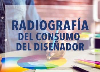 WP Radiografía del Consumo del diseñador