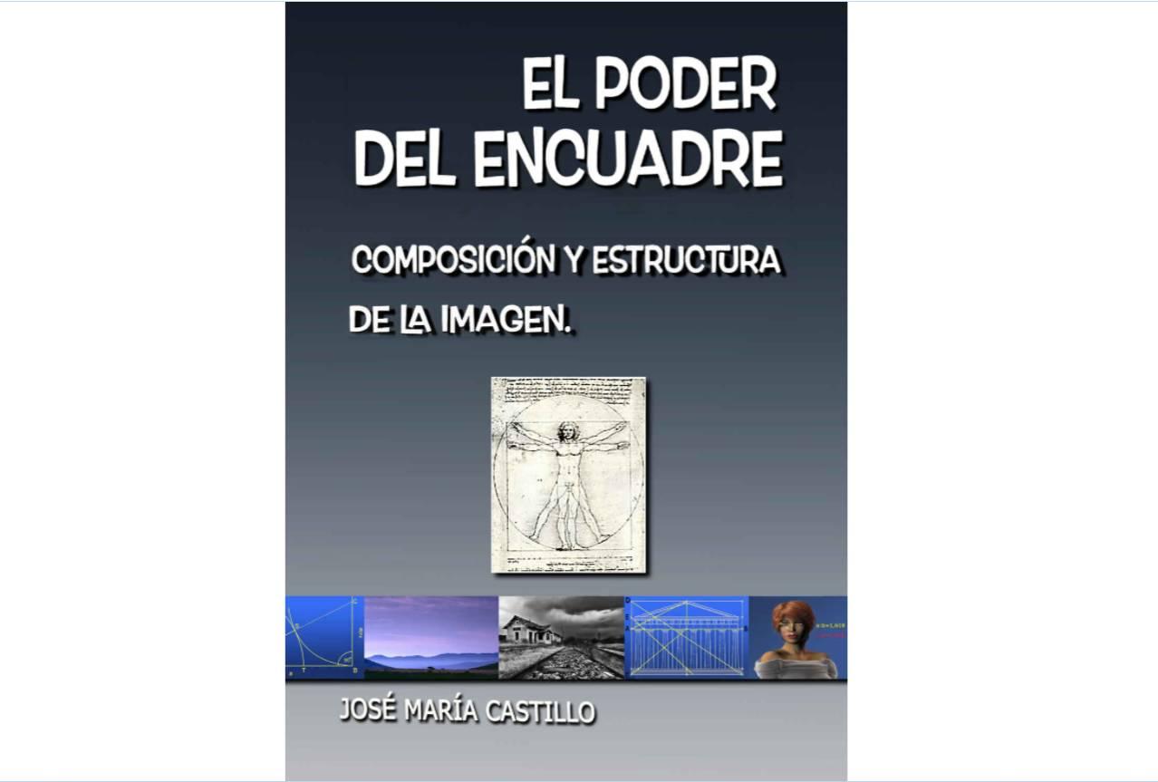Libro del día: El poder del encuadre, composición y estructura de la ...