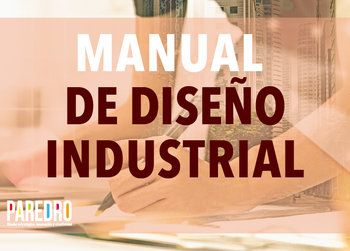 Manual Diseño Industrial