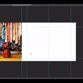 Sigue los consejos que te brinda este tutorial en video y harás mejores trabajos de diseño.