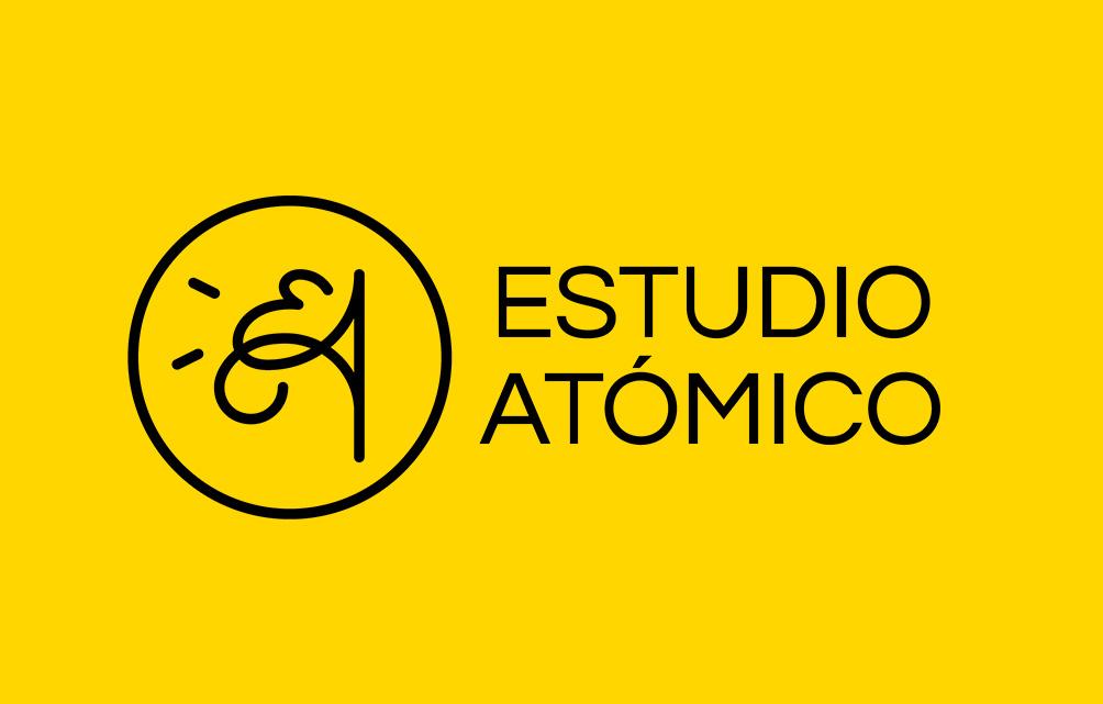 Estudio Atómico