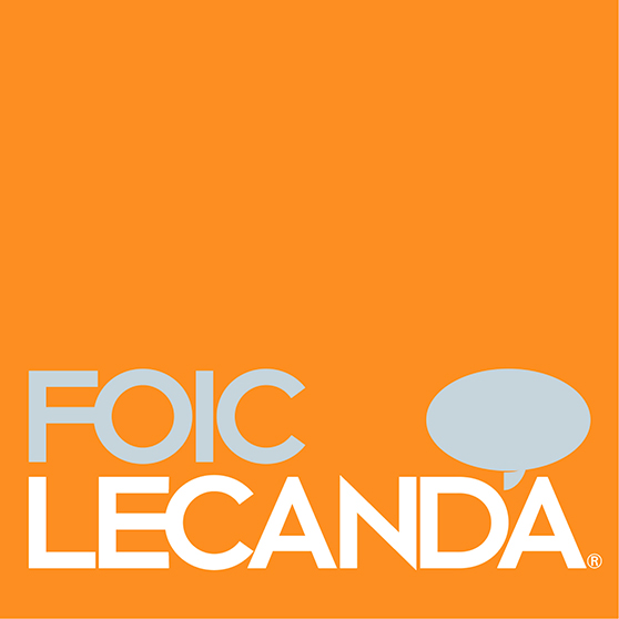 Foic Lecanda
