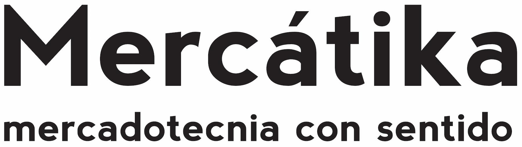 Mercátika / Mercadotecnia con Sentido