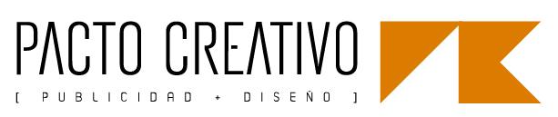Pacto Creativo