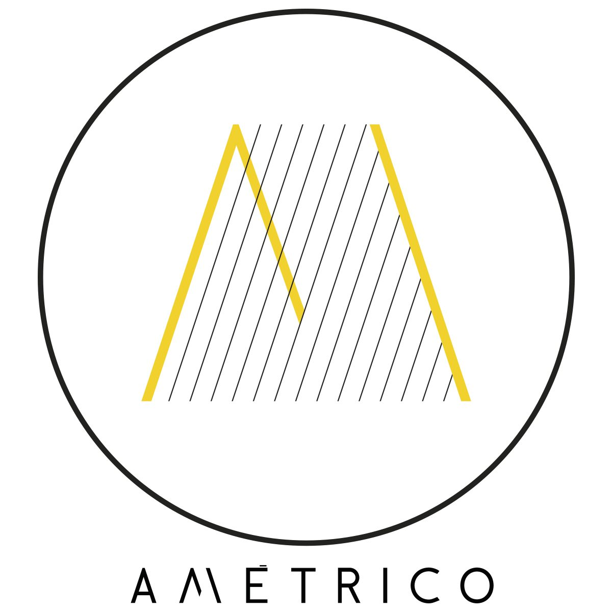 ametrico.mx
