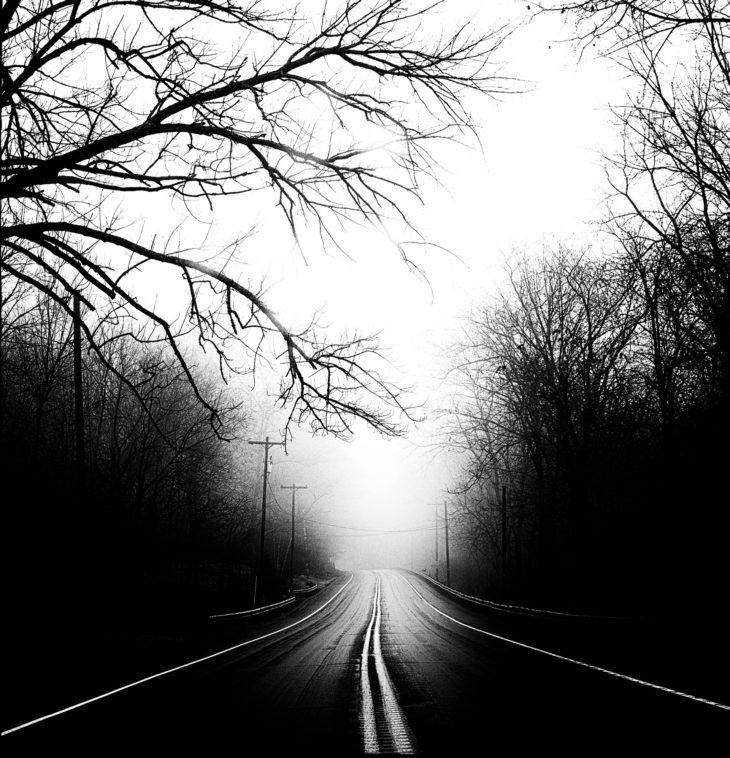 Fotograf a blanco y negro consejos infalibles for Aparador blanco y negro