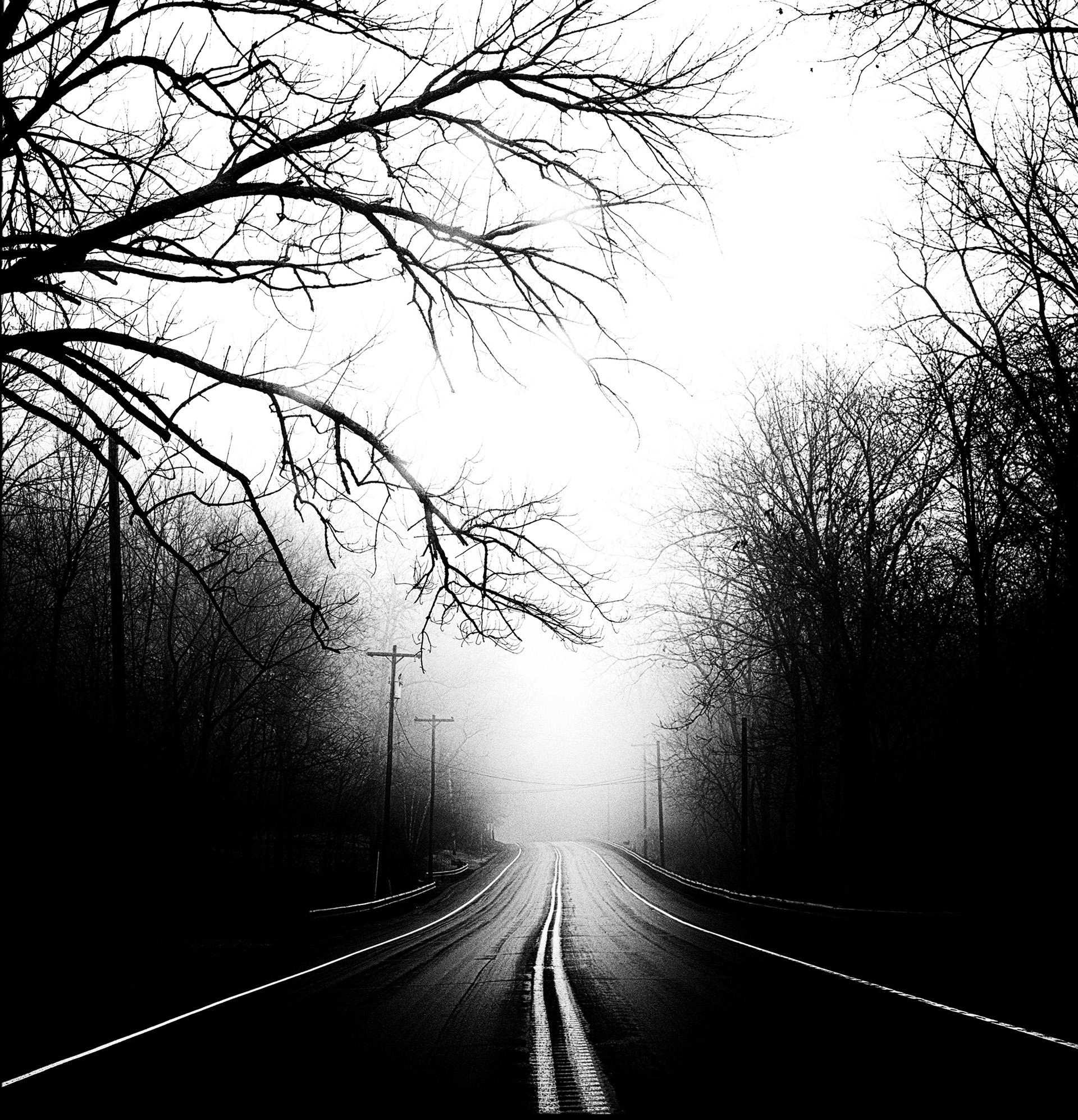 Blanco y negro - 1 10