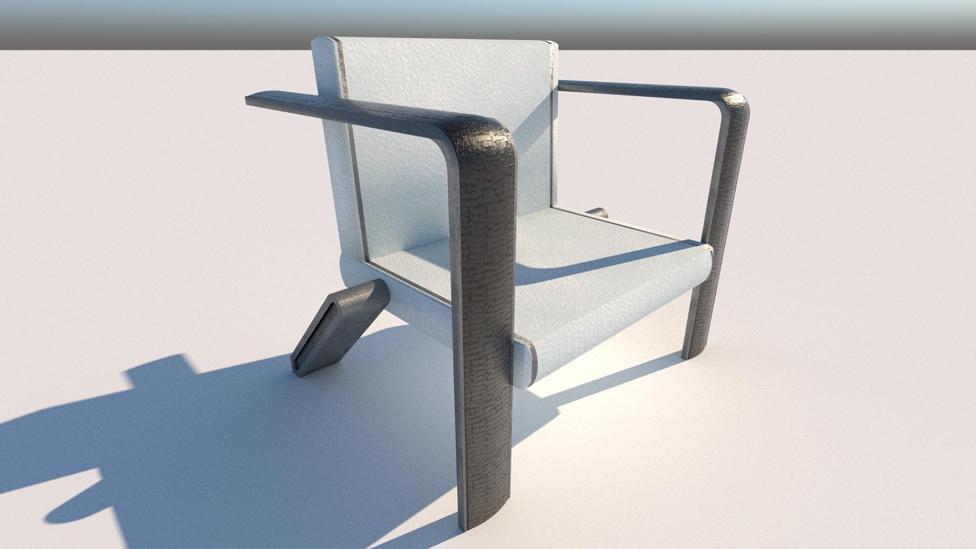 5 tendencias de diseño de interiores y muebles en 2018 | paredro.com