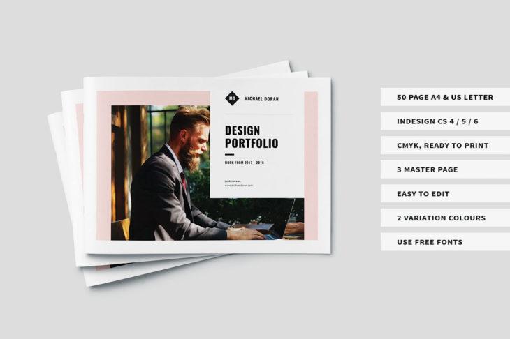 Https Www Behance Net Gallery  Graphic Design Portfolio