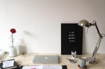 Esta infografía ayudará crear un mejor ambiente laboral para que realicen mejor su trabajo creativo en la oficina. Se de los creativos en oficina.