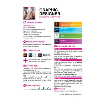 Toma en cuenta los siguientes trece aspectos para redactar el mejor CV creativo y lograrás alcanzar ese trabajo que tanto anhelas.