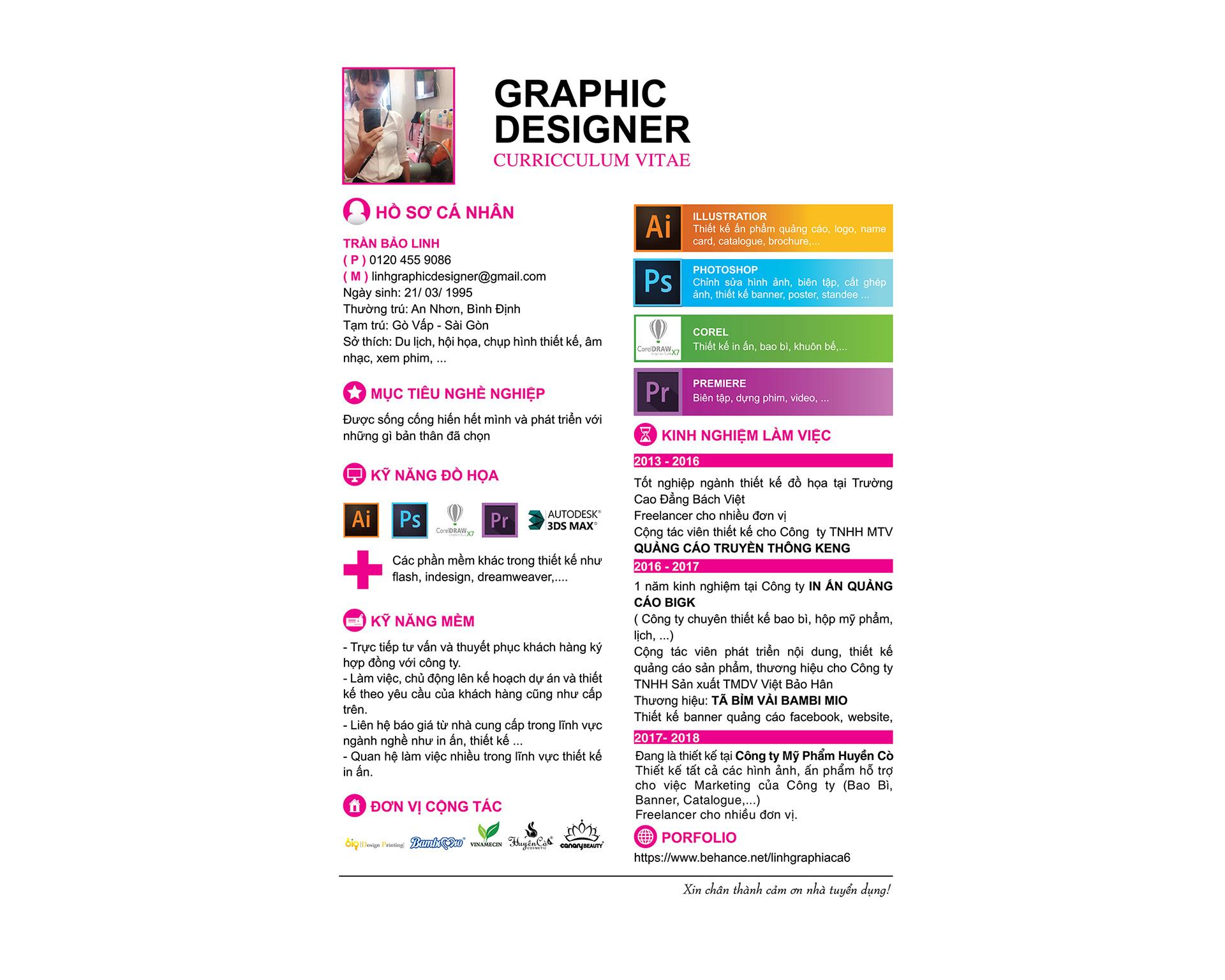 13 aspectos para redactar el mejor CV creativo | paredro.com