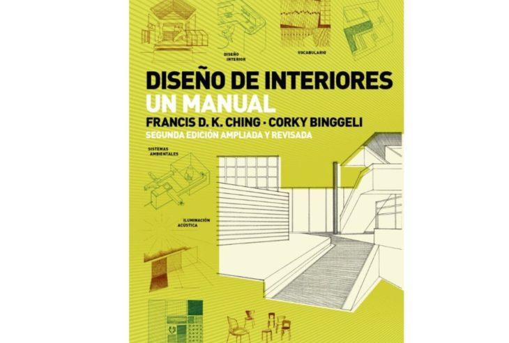 Creatividad archives p gina 2 de 352 for Diseno de interiores un manual pdf